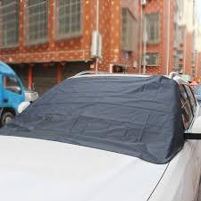 <b>Чехол</b>-тент на <b>лобовое стекло</b> автомобиля купить в интернет ...
