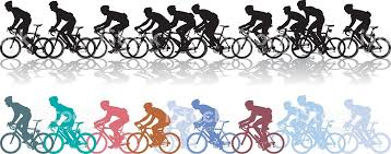 Image result for bike race clip art