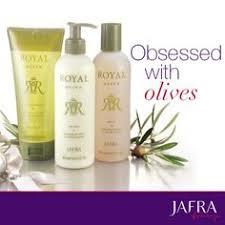 26 Best Jafra images in 2016   Fragrance, Make up, Royal <b>jelly</b>