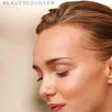 Need a Beautycounter... - Beautycounter by Vironica Dawson ...
