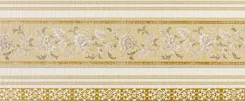 Купить Aparici <b>Absolut</b> Gold Decor 31.6x75.6 см - VIP <b>КЕРАМИКА</b>