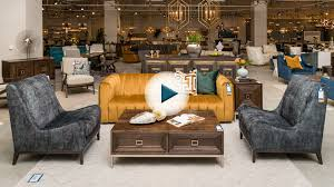 <b>Classic</b> Home | Handcrafted & Sustainable Furnishings