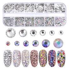 <b>Gems</b> and <b>waves</b> — купите <b>Gems</b> and <b>waves</b> с бесплатной ...