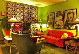 Китч в интерьере > Дизайн интерьера в стиле Китч (фото ...
