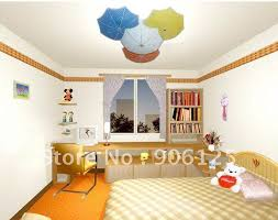 lighting for kids room paper lanterns for girls room or flying airplanes for a boy think baby room lighting ceiling