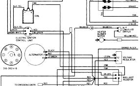 dodge truck wiring diagram dodge wiring diagrams