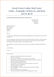 excellent cover letters my document blog cover letter uk cover letter examples great three excellent cover for excellent cover letters