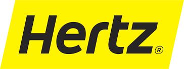 The Hertz Corporation