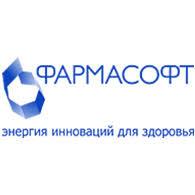 <b>Мексидол</b>-<b>Вет 5</b>% 2 мл. ампула - Купить с Доставкой по Москве
