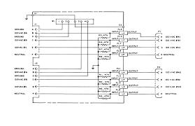 figure fo    emi filter  schematic wiring diagramemi filter  schematic wiring diagram
