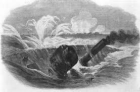 USS Tecumseh