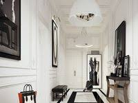 50+ Best <b>white</b> images | house interior, classic interior, interior design