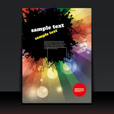 microsoft word cover page   cool cover page designs related keywords amp suggestions cool keyword images