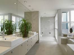 contemporary recessed lighting modern recessed lighting bathroom contemporary with african mask asian bench bathroom recessed lighting design photo exemplary