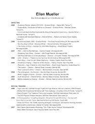 resume for esthetician   curriculum vitae sample vs resumeresume for esthetician how to put together an entry level esthetician resume esthetician resume template