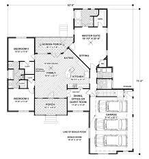 House Plans With Bonus Rooms   Smalltowndjs comBeautiful House Plans With Bonus Rooms   Bedroom House Plans With Bonus Room