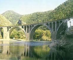اجمل اماكن  في الجزائر images?q=tbn:ANd9GcQ