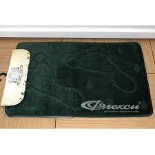 <b>Набор ковриков д/ванной Zalel</b> 2 пр. 55х90 (зеленый) – компания ...