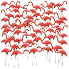 flamingo garden ornaments suppliers