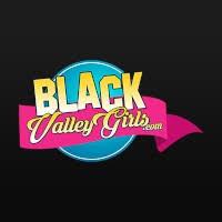 Black Valley Girls Porn Videos & HD Scene Trailers | Pornhub