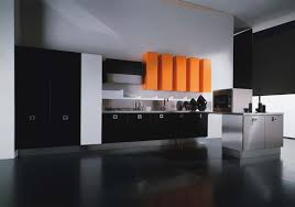 awesome black and white and red kitchen black and red kitchen designs architecture awesome kitchen design idea red