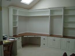 1000 ideas about corner desk on pinterest desks computer desks and desk with hutch built corner desk home