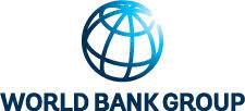 """Résultat de recherche d'images pour """"Banque Mondiale MENA"""""""