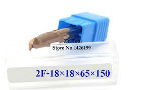 Aliexpress.com : Buy <b>1PCS</b> HRC60 Long Extend carbide <b>alloy cutter</b> ...