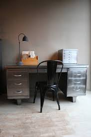home office industrial vintage home office furniture my warehouse home for vintage home office vintage attractive vintage home office