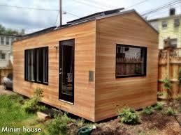 Small House Plans For Sale   Small House BlissMinim House  a modern tiny house     facebook com SmallHouseBliss