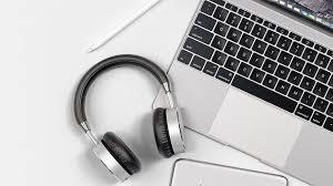 <b>Наушники Satechi</b> - новый взгляд на любимую музыку / ГаджетУфа