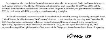 external audit report template external audit report template 37