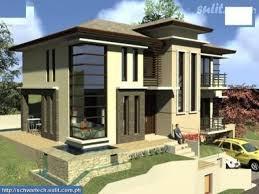Zen House Plans   mexzhouse comZen Home Design Modern Zen House Design Philippines