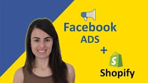 Shopify <b>Dropshipping</b> Facebook Ads MasterClass | Udemy