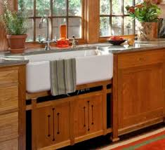 Douglas Fir Kitchen Cabinets Cabinets Period Revival Arts Crafts Homes And The Revival