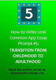 How to Write Common App Essay Reflect on a Time When You how to write Common Application Time You Challenged a Belief or