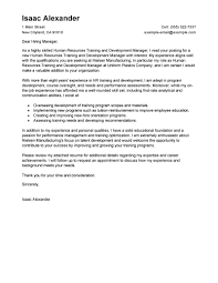 development position cover letter pics photos business letter and development cover letter examples human resources cover letter