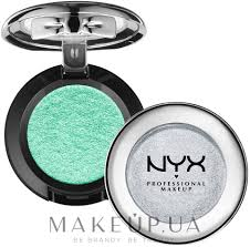 Тени для век - <b>NYX Professional Makeup</b> Prismatic Shadows ...