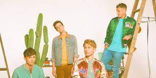 <b>Glass Animals</b> - Music on Google Play