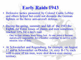「1943 Schweinfurt manuvour」の画像検索結果