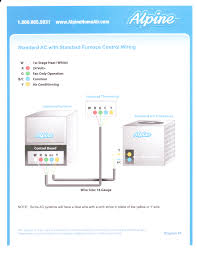 goodman heat pump package unit wiring diagram annavernon wiring diagram for goodman heat pump and