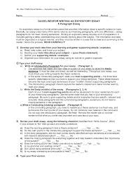 topics for a paragraph essay paragraph essay topics for high school