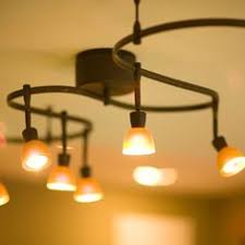 black track lighting ceiling track lighting