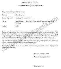 Contoh Application Letter  Curriculum Vitae Bahasa Inggris  Lamaran K    contoh surat pengunduran diri resign letter contoh cv dan lain