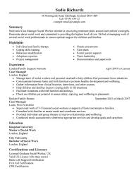 entrancing finance objective resume director confidential compay engaging resume