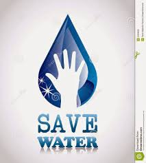 essay on how to save water buy essay bing