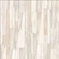 floor tile bathroom jc over white  x  porcelain wood tile jc floors plus