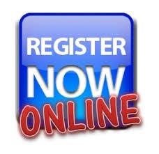 Image result for register here images, sports