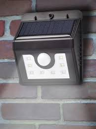 <b>Настенный светодиодный светильник</b>-фонарь-лампа на ...