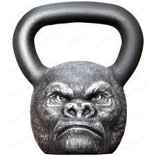 <b>дизайнерская гиря iron</b> head кошка 8 0 кг | the-golbii.ru